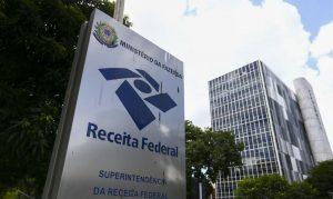vencimento receita federal