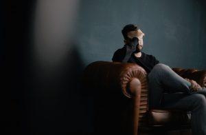 teletrabalho saúde mental