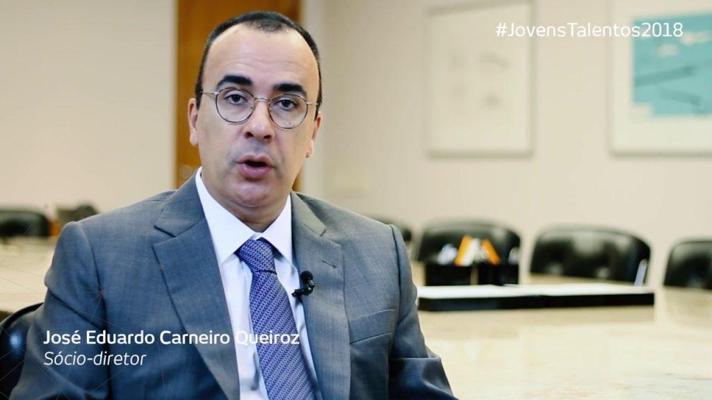 José Eduardo Carneiro Queiroz