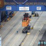 adicional de risco portuário