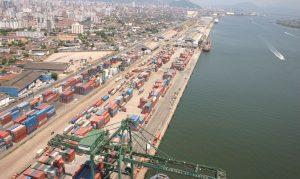 Maioria do STF mantém IPI na saída de produto importado destinado à revenda