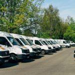 Locadora deve pagar ICMS se revender veículos antes de 1 ano, decide STF