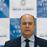 Impeachment Witzel
