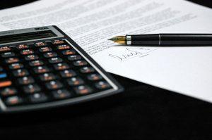PL da Lei de Falências amplia negociação de dívida e utilização de prejuízo fiscal