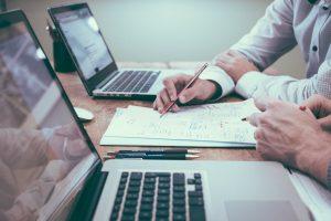 Da seleção à guarda de dados de ex-funcionários: LGPD impacta relações trabalhistas