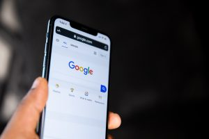liberdade de expressão, direito privado, google