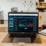 Fundos e instituições financeiras