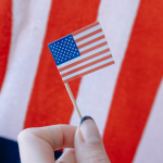 Eleição nos EUA é tema de debate promovido pelo United States-Brazil Comparative Law Institute