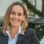 Marina Willisch, vice-presidente de Relações Governamentais, Comunicação, Responsabilidade Social e Sustentabilidade da GM América do Sul, fala ao JOTA sobre as expectativas da montadora acerca da reforma tributária