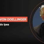 Carlos von Doellinger