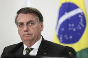 polifonia social Bolsonaro depoimento