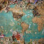 tributação mundial